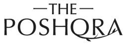 Καλλυντικά | Προϊόντα Ομορφιάς - ThePoshora